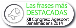 Logo Infografía Congreso Agesport 2014 Wayedra-01